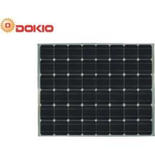Panel solar fotovoltaico (DSP-200W)