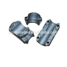 ISO9001: 2008 passou a peça de fundição de aço inoxidável de serviço OEM