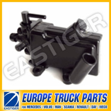 Truck Parts for Daf Hydraulic Cabin Pump Dh-B29