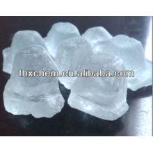 Adhesivo de silicato sódico