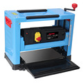 FIXTEC 2000W Electric Thickness Planer