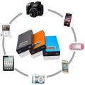 Best Quality Flashlight Power Bank for Blackberry