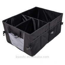 multifunction plastic car organizer