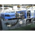 HDX50 Haida plastic injection molding machine