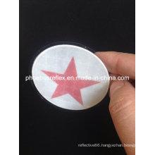 Safety Sticker/Children Decal/ Reflective Patches