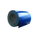PPGI / PPGL Prepainted Steel Coil Color Coated Corrugated