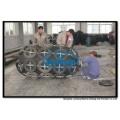 Diameter 3500mm x Length 7000mm Pneumatic Fender