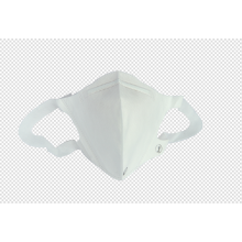 3D Disposable Mask for Adults