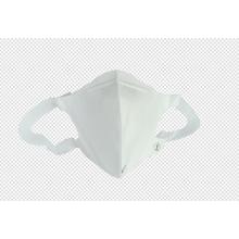 3D-Einwegmaske für Erwachsene