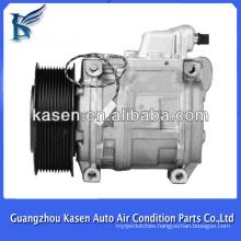 denso 10pa15c compressor for TOYOTA T100 93-94