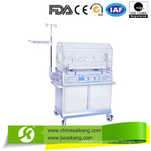 Infant Incubator Temperature Controller