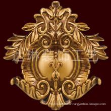Decoration Material Decorative Ornament