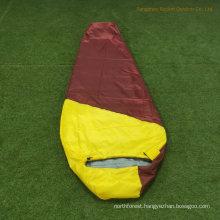 Lightweight Summer Mummy Hiking Waterproof Outdoor Camping Sleeping Bag