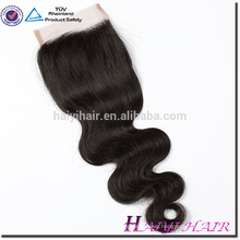 No Chemical Processed Virgin Brazilian Human Hair