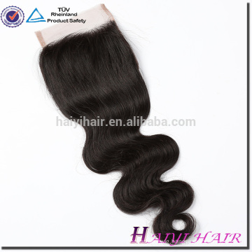 Over-night Shipping Worldwide Soft Indian Full Lace Frontal Hair Closures
