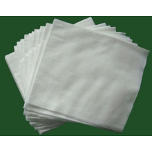 Toallitas de limpieza / paño de pulido