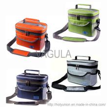VAGULA pique-nique populaire sacs sac (Hl35133)