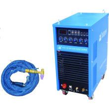 IGBT Inverter AC / DC Square-Wave WIG-Schweißmaschine (WSE-400)