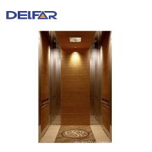 Экономической жилого Лифт с самым лучшим качеством