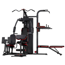 importateurs d'équipements de fitness d'exercice corporel de conception unique