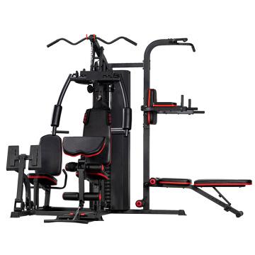 unique design body exercise fitness equipment importers