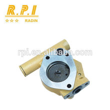 Motorölpumpe für Komatsu G110 (PC300-6) OE-Nr. 704-24-26430