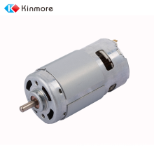 Hot Selling RS-987 Permanent Magnet Linear Actuator 24v Dc Motor