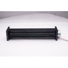 50290 Cross Flow Cooling Fan for instrument