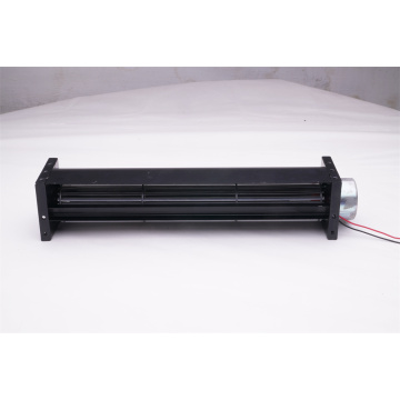 50290 Cross Flow Cooling Fan للأجهزة