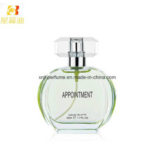 New Style Factory Price Men Perfume