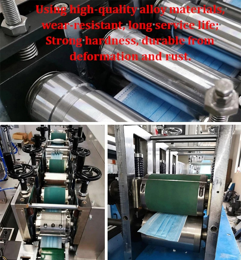 Made-in-China-Price-Automatic-N95-KN95-Surgical-Disposable-3-Ply-Layer-3ply-Non-Woven-Medical-Face-M (8)