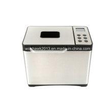Machine à pain électrique à usage domestique