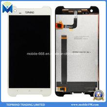 Pantalla LCD de repuesto para HTC One X9 con toque digitalizador