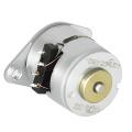 10BY25-001 Permanent Magnet Stepper Motor - MAINTEX