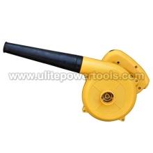 Dauerhaft gute Qualität 600W Electric Air Blower