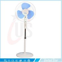 Ventilateur de 16 po avec prix compoétitif