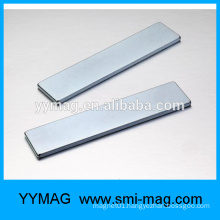 Strong Sheet Neodymium Magnet