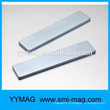 Мощный неодимовый магнит
