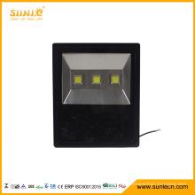 Super Brightness 150W COB LED Flood Lamp Outdoor Light