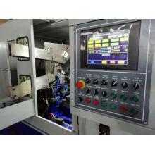 Rectifieuse sphérique à roulement à rouleaux CNC