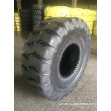 China Fábrica de confianza Trust Brand cargador de neumáticos