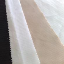 Tecido de espinha de peixe 65/35 100dx45s 59/60 ''