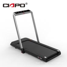 CIAPO best quality gym equipment motorized  treadmill Home use walking pad