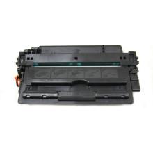 Tonerkartusche Q7516A kompatibel mit HP Drucker