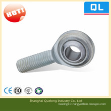 OEM Service High Quality Material Rod End Bearing