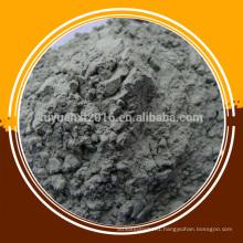 Gold supplier best sales nano powder silicon carbide