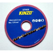 Subei Grinding Wheels, Vitrified Bonded, Bondflex Abrasives