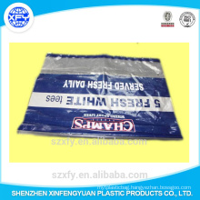 Plastic Bag for Mailer