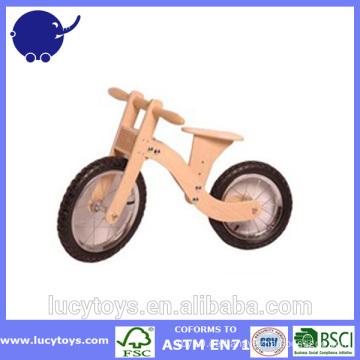 5kg Faltrad für Kinder zwischen 6 und 11 Jahren