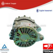 Geniune Yuchai alternator for B8400-3701100